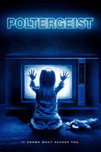 pre-teen scary movies